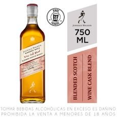 Whisky-Wine-Cask-Blend-Johnnie-Walker-Botella-750-ml-1-17193679