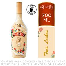 Crema-de-Licor-Tres-Leches-Baileys-Botella-700-ml-1-33448917