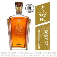 Whisky-XR-21-Johnnie-Walker-Botella-750-ml-1-26787364