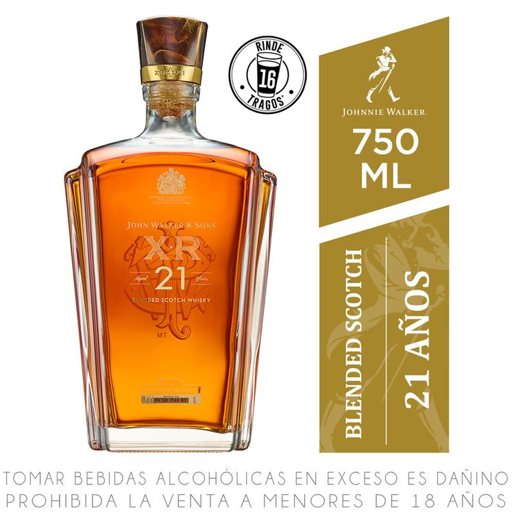Whisky-XR-21-Johnnie-Walker-Botella-750-ml-1-26787364