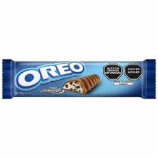 Chocolate-En-Barra-Cremosa-Oreo-Contenido-4-g-1-30048675