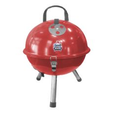 Beef-Maker-Parrilla-Redonda-c--Tapa-a-Carbon-Sphere-Rojo-1-21814048