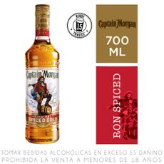 Ron-Captain-Morgan-Botella-700-ml-1-29642224