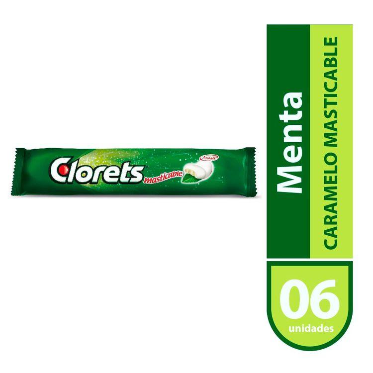 Caramelo-Masticable-Clorets-Menta-Bolsa-168-gr-1-6191362