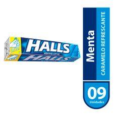 HALLS-BARRA--8-UN-29-GR-A--MENTHO-LYPTUS-HALLS-MENTO-BARRA-1-32589