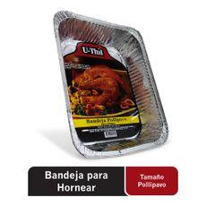 U-Thil-Bandeja-Pollipavo-para-Hornear-Descartable-BANDEJA-POLLIPAVO-1-33958