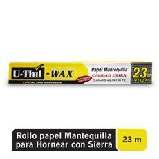 U-Thil-Papel-Mantequilla-Rollo-23-m-PAPEL-MANTEQX23MT-1-34434