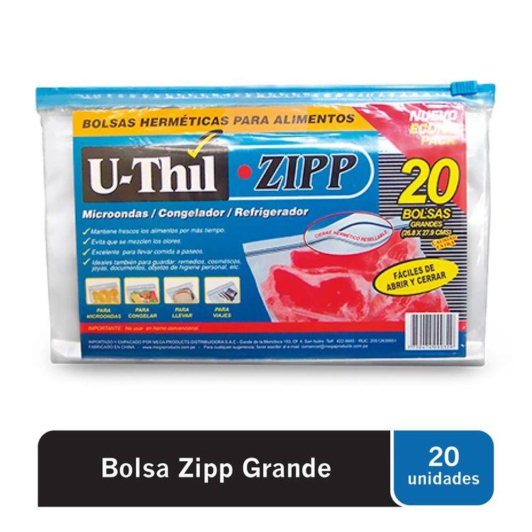 U-Thil-Bolsas-Hermeticas-Grandes-para-Alimentos-Paquete-20-unid-BOLSMICR-CONGX20U-1-34437
