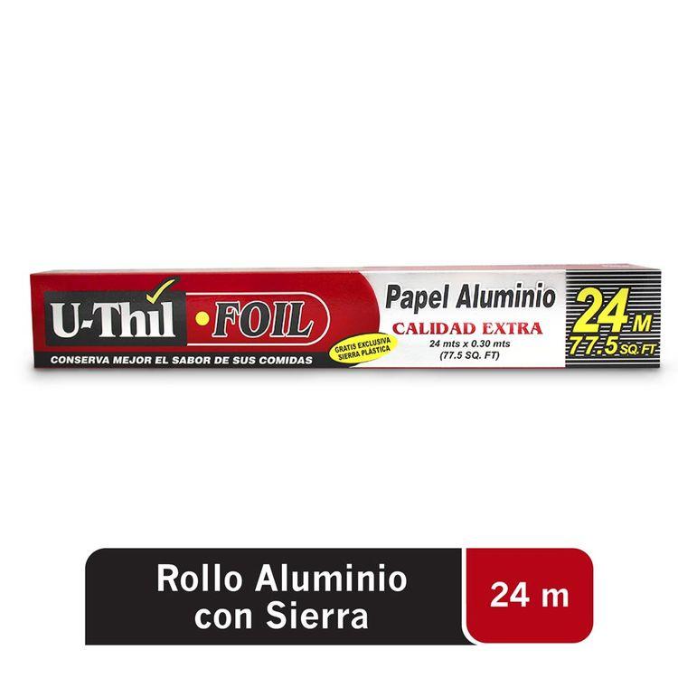 U-Thil-Papel-Aluminio-Rollo-24-m-PAPEL-ALUMINIO-24X-1-34438