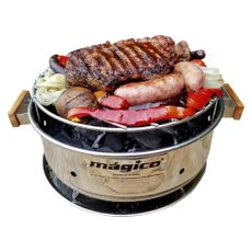 Magico-Mini-Parrilla-Inoxidable-Portatil-1-95544212