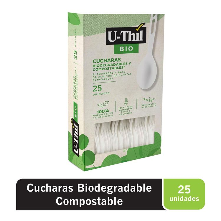 U-Thil-Cucharas-Biodegradables-Caja-25-unid-1-134119604