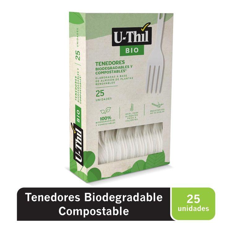 U-Thil-Tenedores-Biodegradables-Caja-25-unid-1-134119605