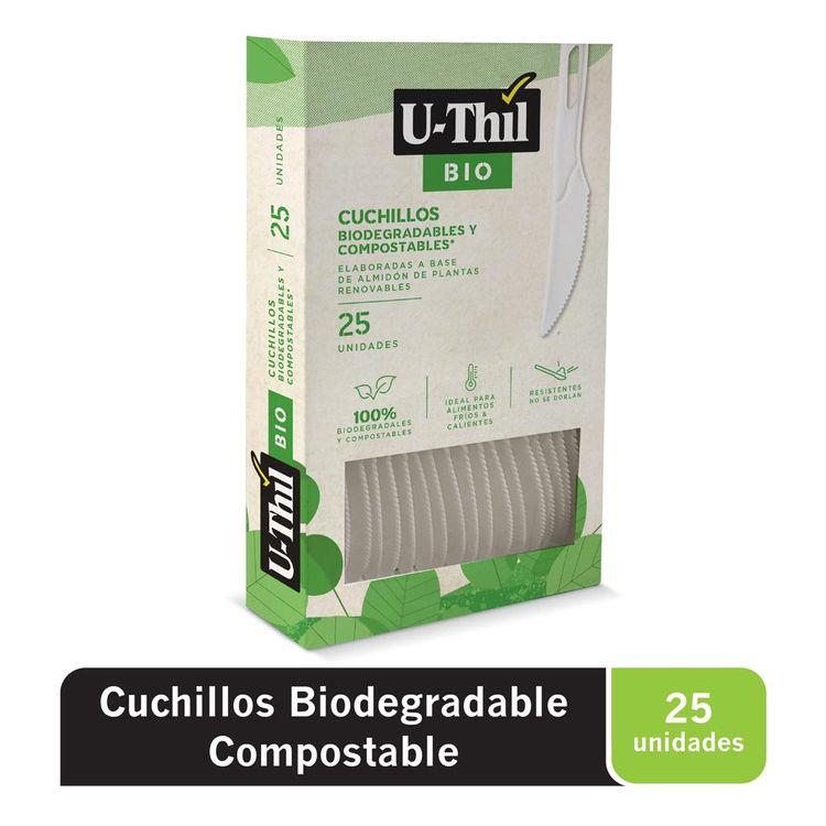 U-Thil-Cuchillos-Biodegradables-Caja-25-unid-1-134119606