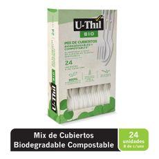 U-Thil-Mix-de-Cubiertos-Biodegradables-Caja-24-unid-1-134119607