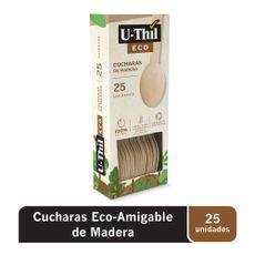 U-Thil-Cucharas-de-Madera-Caja-25-unid-1-134119608