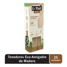 U-Thil-Tenedores-de-Madera-Caja-25-unid-1-134119609