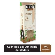 U-Thil-Cuchillos-de-Madera-Caja-25-unid-1-134119610