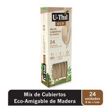 U-Thil-Mix-de-Cubiertos-de-Madera-Caja-24-unid-1-134119611