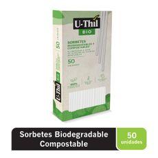U-Thil-Sorbete-Biodegradable-Caja-50-unid-1-134119612