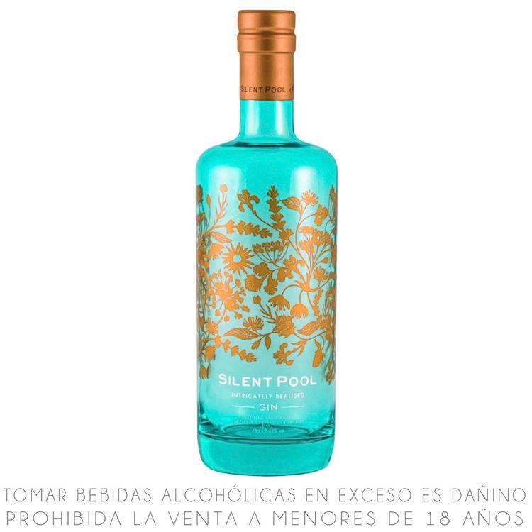 Gin-Silent-Pool-Botella-700-ml-1-168287