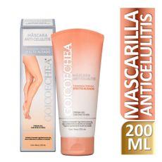 Crema-para-Piernas-Goicoechea-Mascara-Anticelulitis-Tubo-200-ml-1-37165603
