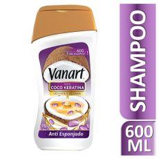 Shampoo-Anti-Esponjado-Vanart-Frasco-600-ml-1-90417944