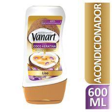 Acondicionador-Liso-Vanart-Frasco-600-ml-1-90417945