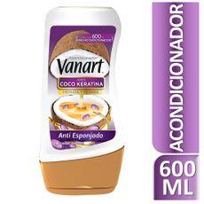 Acondicionador-Anti-Esponjado-Vanart-Frasco-600-ml-1-90417946