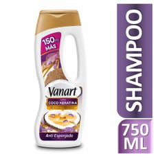 Shampoo-Anti-Esponjado-Vanart-Frasco-750-ml-1-90417948