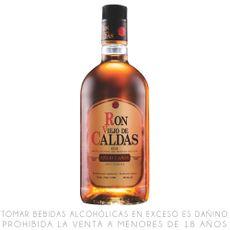 Ron-Viejo-De-Caldas-Botella-750-ml-1-143754