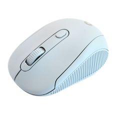 Fiddler-Mouse-Inalambrico-con-Pilas-Gris-1-59191957