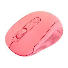 Fiddler-Mouse-Inalambrico-con-Pilas-Rosado-1-59191958