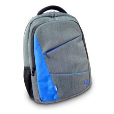 Fiddler-Mochila-para-Laptop-Azul-156---1-127651447