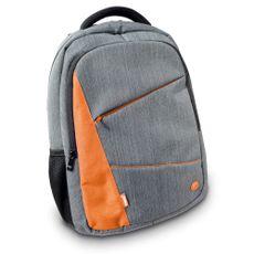 Fiddler-Mochila-para-Laptop-Naranja-156---1-127651448
