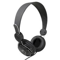 Fiddler-Headphones-con-Microfono-Negro-1-139634538