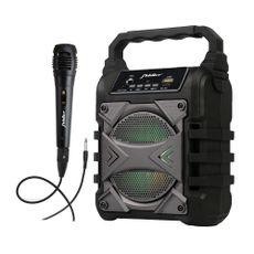 Fiddler-Parlante-Portatil-Inalambrico-con-Microfono-FD-PKBT1051-1-144346032