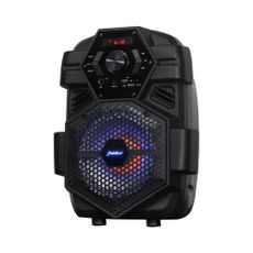 Fiddler-Sistema-de-Sonido-65--Karaoke-Bluetooth-FD-PKBT61-1-144346033