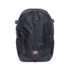 Fiddler-Mochila-para-Laptop-All-Black-156---1-144346039
