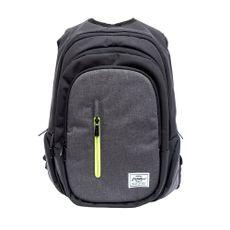 Fiddler-Mochila-para-Laptop-Cool-Office-156---1-144346040