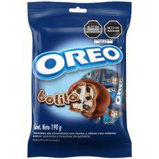 Chocolate-Oreo-En-Bolitas-Bolsa-10-Unidades-1-33448870