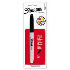 Marcador-Permanente-Sharpie-Fine-Negro-x--1-1-37229