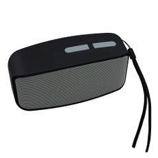 Fiddler-Parlante-Bluetooth-Negro-Gris-FD-10U-G-1-148146538