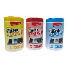 Fiddler-Toallitas-Limpiadoras-de-Pantalla-Frasco-50-unid-1-148146540