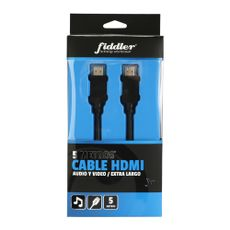 Fiddler-Cable-HDMI-Extra-Largo-5-m-1-148146546