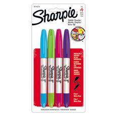 Marcador-Permanente-Sharpie-Twin-Tip-4-Fashion-1-25424304
