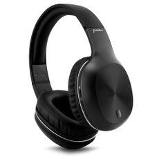Fiddler-Headphones-Inalambricos-Bluetooth-Negro-1-148146548
