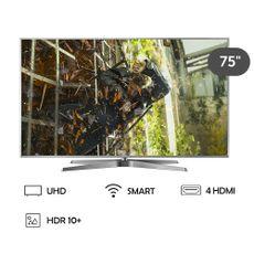 Panasonic-Smart-TV-75--4K-UHD-TC-75GX880W-1-148083842