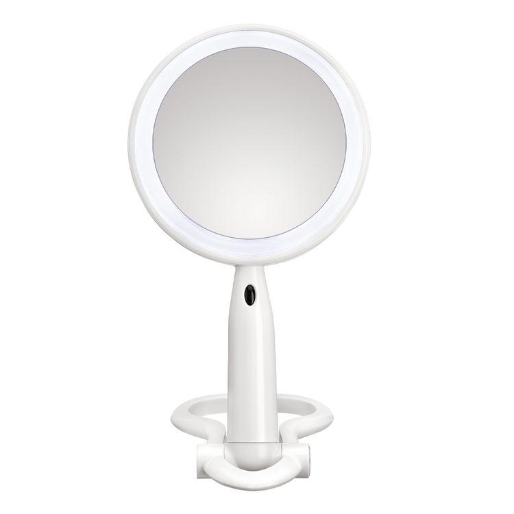 Conair-Espejo-LED-de-Doble-Cara-1-146158206