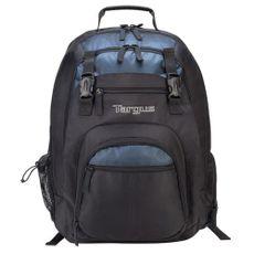 Targus-Mochila-para-Laptop-17--XL-1-143186842