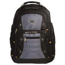 Targus-Mochila-para-Laptop-16--Drifter-II-1-143186847